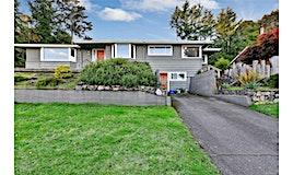 5036 Lochside Drive, Saanich, BC, V8Y 2E9