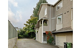 1051 Richardson Street, Victoria, BC, V8V 3C6
