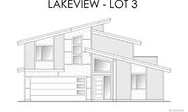 975 Lakeview Avenue, Saanich, BC, V8X 3H8