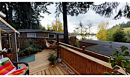 86-2500 Florence Lake Road, Langford, BC, V9B 4H2