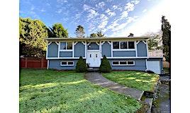 1418 Mckenzie Avenue, Saanich, BC, V8N 1A1