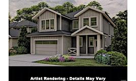 921 Blakeon Place, Langford, BC, V9C 3X3