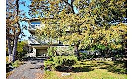 294 Memorial Crescent, Victoria, BC, V8S 3J2