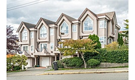 391 E Burnside Road, Victoria, BC, V9A 1A7