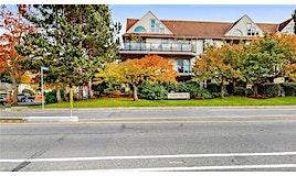 205-2211 Shelbourne Street, Victoria, BC, V8R 4K9