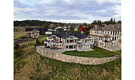 392 Longworth Place, Colwood, BC, V9C 4L8