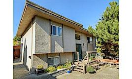 1240 Styles Street, Victoria, BC, V9A 3Z5