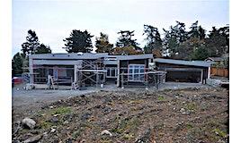 1119 Totem Lane, Saanich, BC, V9A 4K2