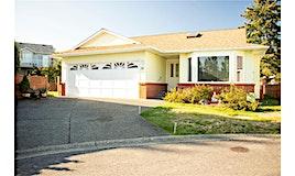 26-3144 Sherman Road, Duncan, BC, V9L 4B4
