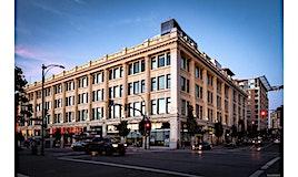 220-770 Fisgard Street, Victoria, BC, V8W 0B8