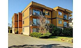 203-2427 Amherst Avenue, Sidney, BC, V8L 2H1