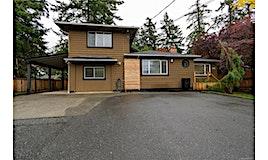 4821 Cordova Bay Road, Saanich, BC, V8Y 2J8