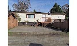 57-7390 West Saanich Road, Central Saanich, BC, V8L 1R8