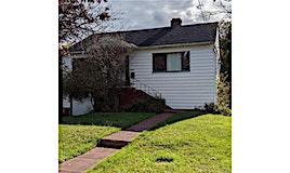 2071 Carnarvon Street, Oak Bay, BC, V8R 2V2