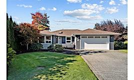 868 Gardner Place, Saanich, BC, V8Y 3G7