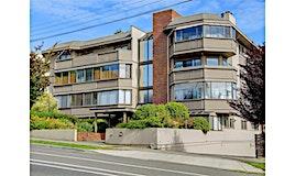 204-1252 Pandora Avenue, Victoria, BC, V8V 3R4