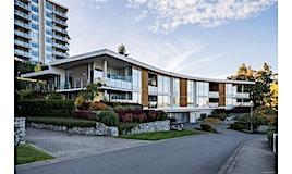 102-758 Sayward Hill Terrace, Saanich, BC, V8Y 3K1