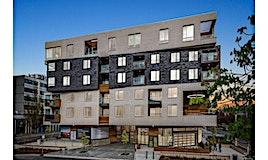 217-1033 Cook Street, Victoria, BC, V8V 0E1