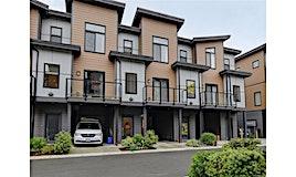 103-687 Strandlund Avenue, Langford, BC, V9B 3G2