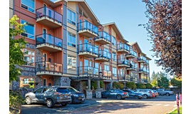 301-825 Goldstream Avenue, Langford, BC, V9B 2X8