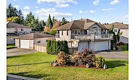 6242 Elaine Way, Central Saanich, BC, V8Z 6A1