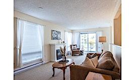 211-9840 Fifth Street, Sidney, BC, V8L 2X3