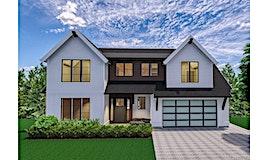 2014 Pinehurst Terrace, Langford, BC, V9B 0T4
