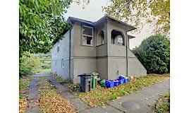 2857 Shelbourne Street, Victoria, BC, V8N 6K4