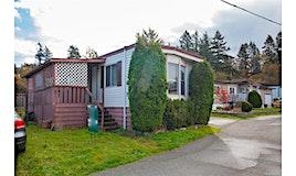 19-60 Cooper Road, View Royal, BC, V9A 4K2