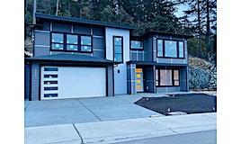253 Lone Oak Place, Langford, BC, V9B 0X3
