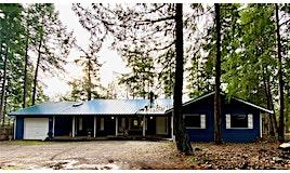 142 Lawnhill Drive, Salt Spring Island, BC, V8K 1M9