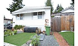 33-2587 Selwyn Road, Langford, BC, V9B 4V4