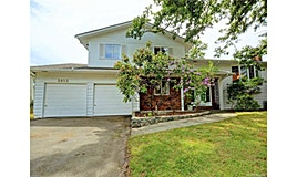2025 Cedar Hill Cross Road, Oak Bay, BC, V8P 2R5