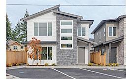 3209 Marley Court, Langford, BC, V9C 2M9