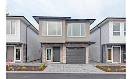 3208 Marley Court, Langford, BC, V9C 2M9