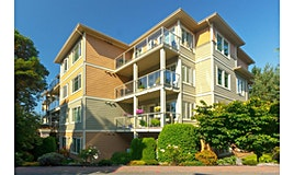 302-125 Aldersmith Place, View Royal, BC, V9A 7M7