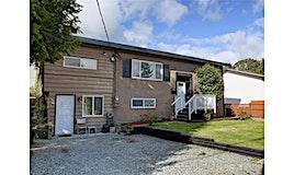 2756 Strathmore Road, Langford, BC, V9B 3X2