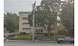 204-1361 Hillside Avenue, Victoria, BC, V8T 2B3
