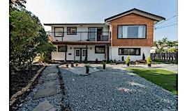2743 Raycroft Place, Langford, BC, V9B 3Z7
