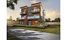 102-684 Hoylake Avenue, Langford, BC, V9B 3P7