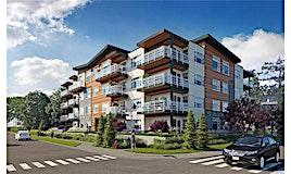 107-9861 Third Street, Sidney, BC, V8L 3A5