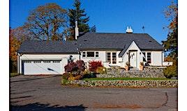 946 Forshaw Road, Esquimalt, BC, V9A 6M2