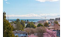 307-873 Esquimalt Road, Esquimalt, BC, V9A 3M5