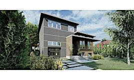 931 Redfern Street, Victoria, BC, V8S 4E7