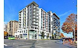 301-1090 Johnson Street, Victoria, BC, V8V 0B3