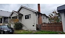 3011 Quadra Street, Victoria, BC, V8T 4G2