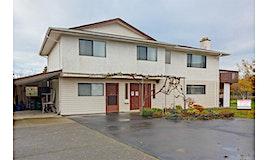 3944 Larchwood Drive, Saanich, BC, V8N 3P3