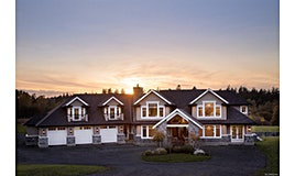 4200 Blenkinsop Road, Saanich, BC, V8X 2C4