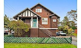517 Comerford Street, Esquimalt, BC, V9A 6K8