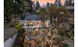 7148 Brentwood Drive, Central Saanich, BC, V8M 1B7